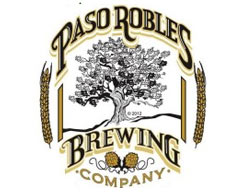 Paso Robles Brewing Company