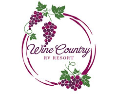 Wine Country RV Resorts